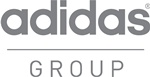 adidas Group AG