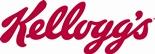 Kellogg Company Inc