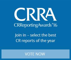 CRRA'16 - Vote Now