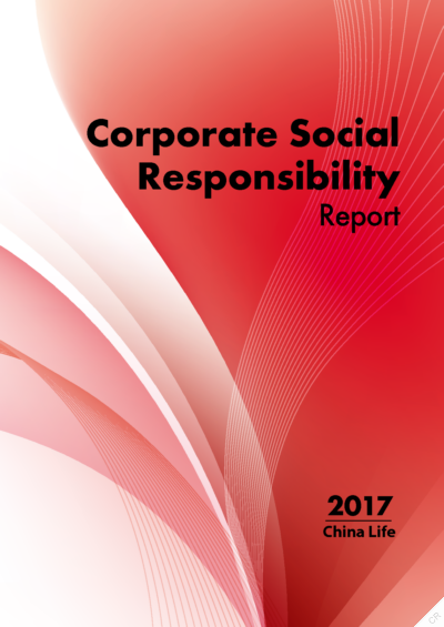 Corporate Register - Global CSR Resources