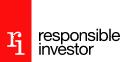 Responsible-Investor.com