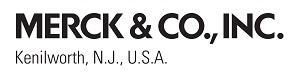 Merck & Co Inc