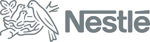 Nestlé SA