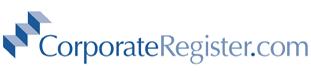 CorporateRegister.com hosts online CR debates